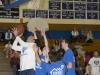 2018 Alumni Basketball-5146