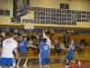 2018 Alumni Basketball-5148