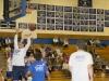 2018 Alumni Basketball-5149