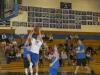 2018 Alumni Basketball-5150