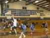 2018 Alumni Basketball-5151