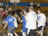 2018 Alumni Basketball-5152