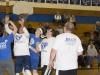 2018 Alumni Basketball-5153