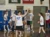 2018 Alumni Basketball-5154