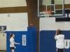 2018 Alumni Basketball-5158