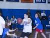 2018 Alumni Basketball-5160
