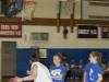 2018 Alumni Basketball-5161