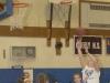 2018 Alumni Basketball-5162