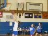 2018 Alumni Basketball-5163