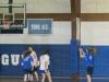 2018 Alumni Basketball-5164