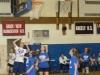 2018 Alumni Basketball-5165