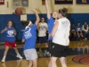 2018 Alumni Basketball-5166