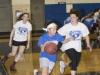 2018 Alumni Basketball-5167