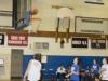 2018 Alumni Basketball-5168