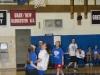 2018 Alumni Basketball-5170