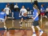 2018 Alumni Basketball-5171