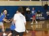 2018 Alumni Basketball-5172