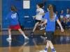 2018 Alumni Basketball-5173