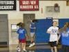 2018 Alumni Basketball-5174