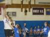 2018 Alumni Basketball-5175