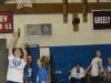 2018 Alumni Basketball-5176