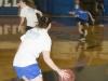 2018 Alumni Basketball-5177