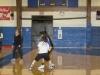 2018 Alumni Basketball-5178