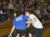 2018 Alumni Basketball-5179