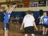 2018 Alumni Basketball-5182