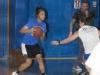 2018 Alumni Basketball-5183
