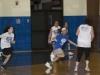 2018 Alumni Basketball-5185