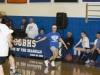 2018 Alumni Basketball-5186