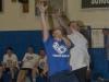 2018 Alumni Basketball-5187