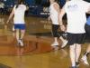 2018 Alumni Basketball-5188