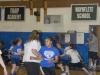 2018 Alumni Basketball-5189