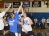 2018 Alumni Basketball-5190