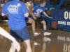 2018 Alumni Basketball-5191