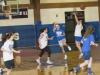 2018 Alumni Basketball-5193