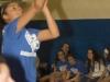 2018 Alumni Basketball-5195