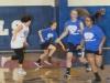 2018 Alumni Basketball-5196