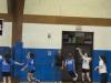 2018 Alumni Basketball-5197