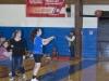 2018 Alumni Basketball-5198