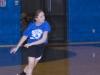 2018 Alumni Basketball-5199