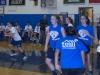 2018 Alumni Basketball-5201