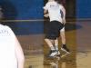 2018 Alumni Basketball-5202