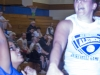 2018 Alumni Basketball-5203