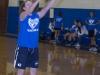 2018 Alumni Basketball-5204
