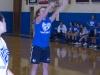 2018 Alumni Basketball-5205