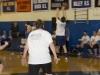 2018 Alumni Basketball-5206