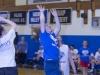 2018 Alumni Basketball-5207